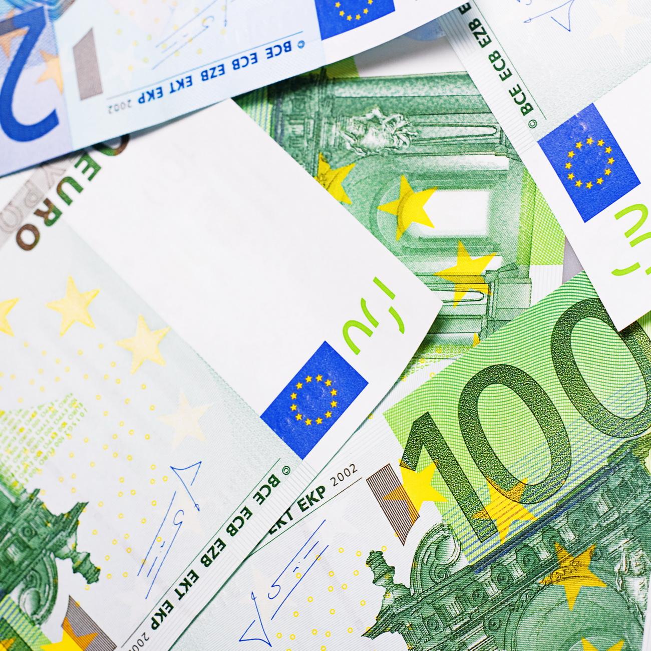R gime fiscal et social onelaw cabinet d 39 avocats lyon - Cabinet droit fiscal paris ...