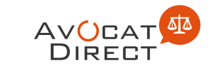 logo-avocat-direct
