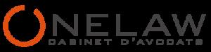 logo-onelaw-400px