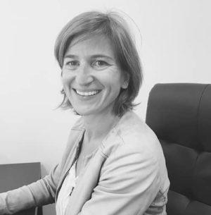 Marion Hennequin