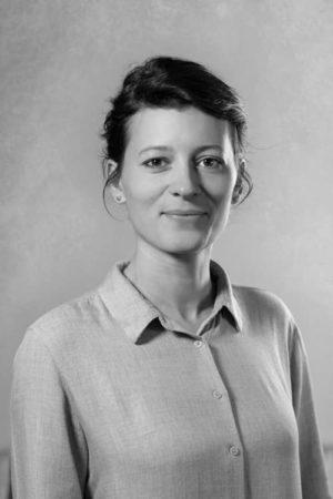 Elise Menendez