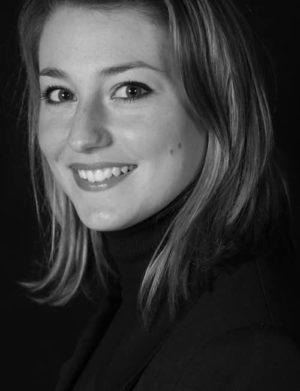 Madeleine Rigal