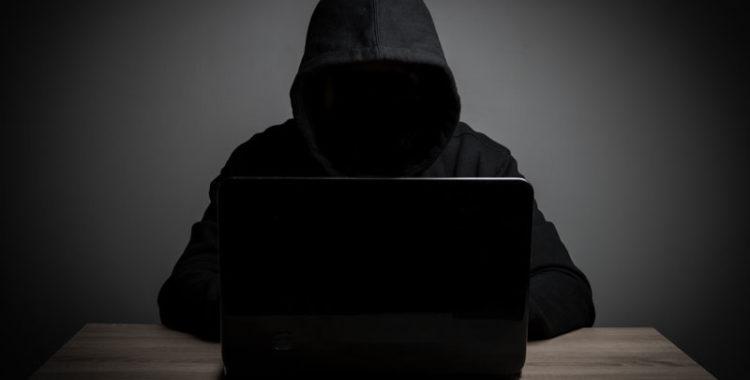 dépenses de protection contre la cybercriminalité