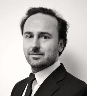 Gabriel Rigal