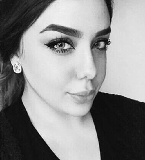 Melisya Yildirim