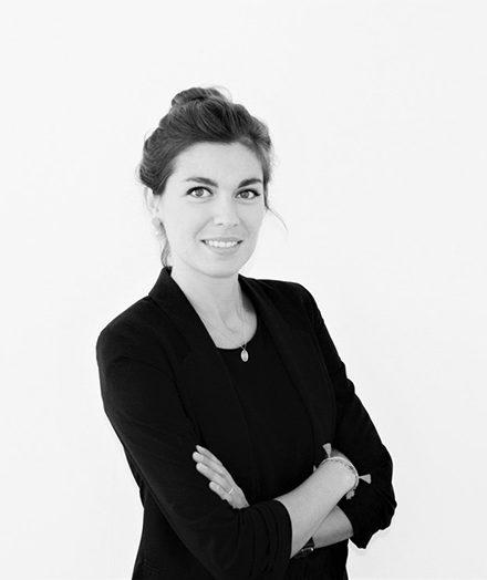 Hélène Haulet