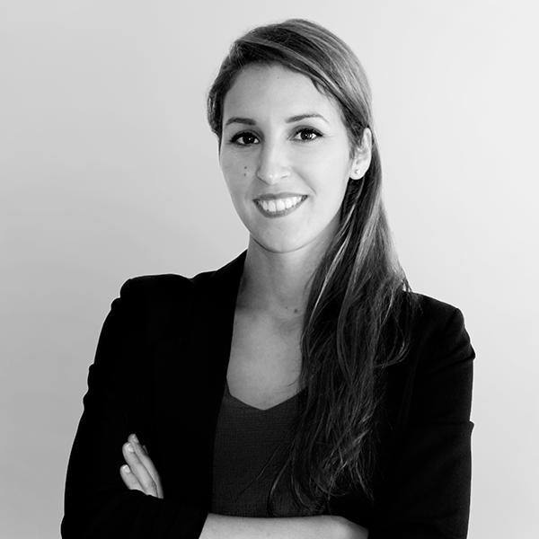 Amaria-Belgacem-avocate-droit-securite-sociale-AT/MP-leyton-legal