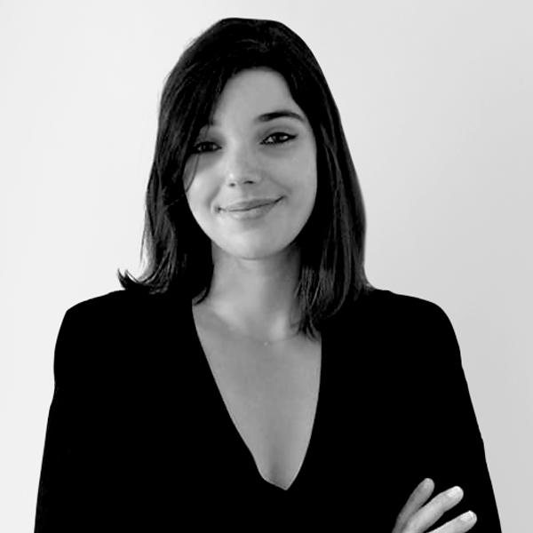 Benedicte-boubee-avocate-senior-manager-droit-securite-sociale-leyton-legal