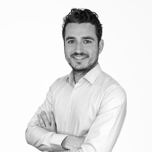 Florian-Chassignol-avocat-leyton-legal