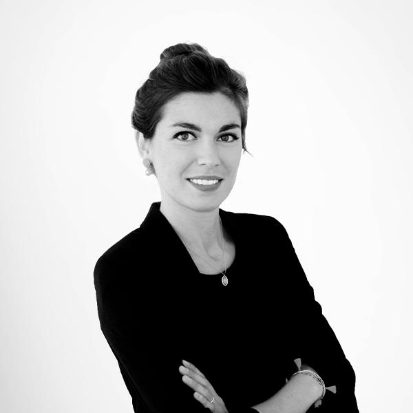 Helene-Haulet-avocate-droit-securite-sociale-AT/MP-leyton-legal