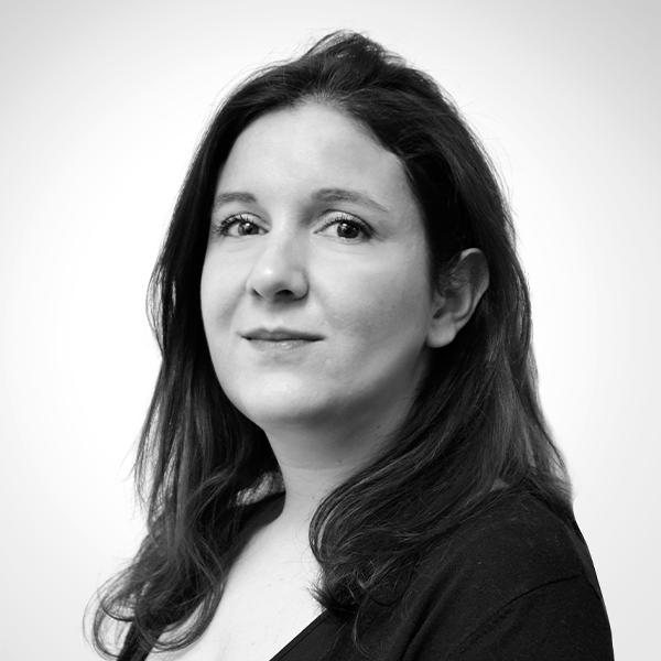 Virginie-Bognar-juriste-manager-AT/MP