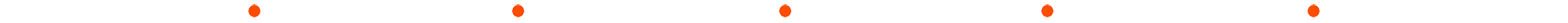 Leyton-legal-societe-avocats-onelaw-AT/MP-suivi-actions-engagées