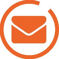 mail leyton legal