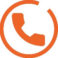 telephone leyton legal