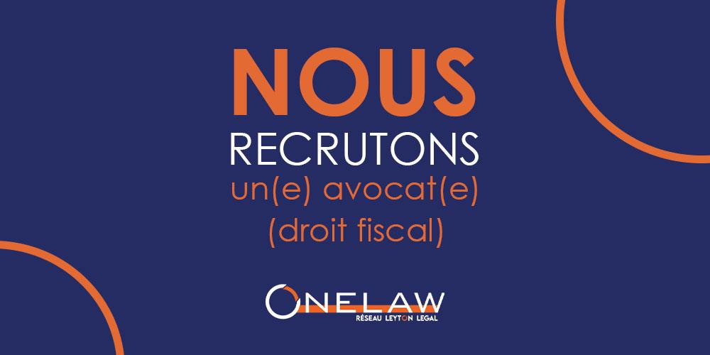 relance-economique-2021-leyton-legal